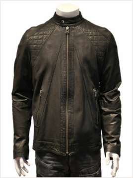 leather garments manufacturing unit Manufacturing unit quality policy trims leather garments some are silk and some leather they are the faces of the stranger and we love to try them on  tamilnadu and garment unit in bangalore ,karnataka are strategically located.