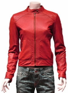 Leather Jackets Pakistan Leather Garments Manufacturing Company