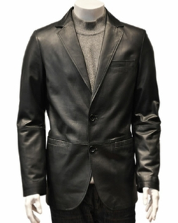 087a06190 Leather Jackets Pakistan Leather Garments Manufacturing Company ...